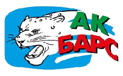 Хокейный Клуб АК Барс